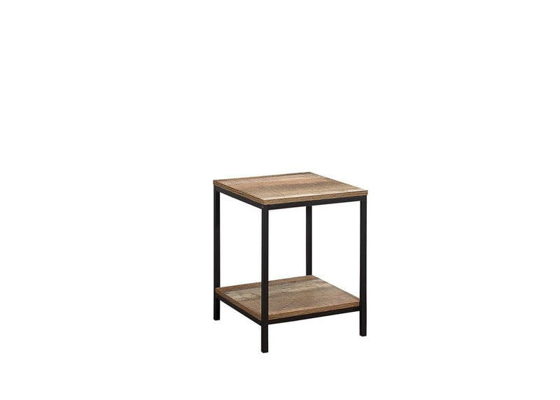 URBAN LAMP TABLE RUSTIC - C2B Trade Store
