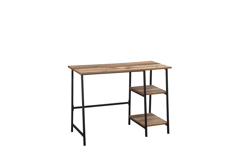 URBAN STUDY DESK RUSTIC - C2B Trade Store