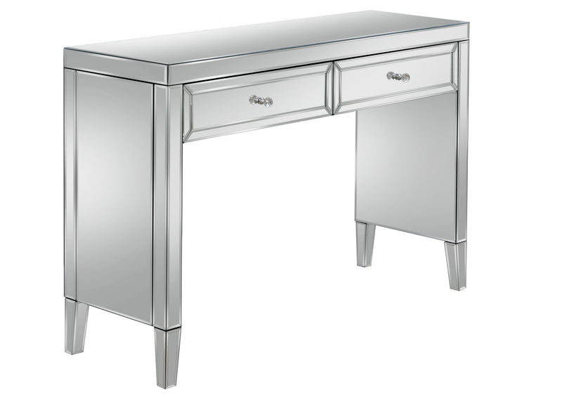VALENCIA 2 DRAWER SIDEBOARD - C2B Trade Store