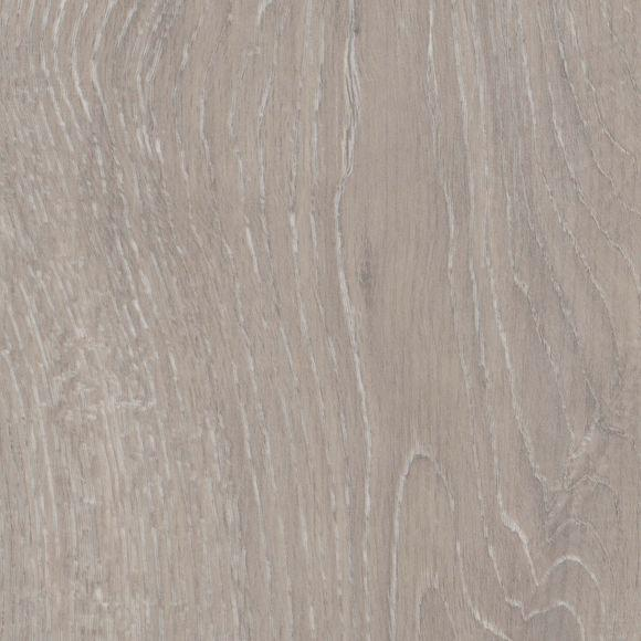 Rockford Oak Vario Laminate Flooring (price per 2.22m2 pack) - C2B Trade Store