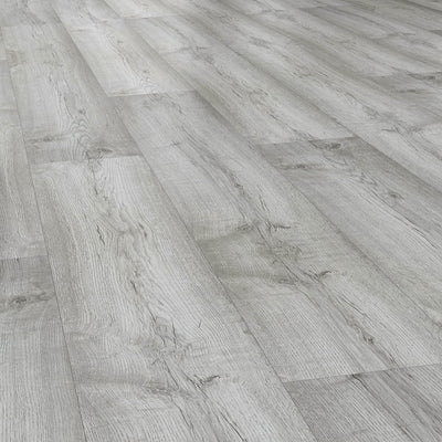 Dartmoor Oak Vario+ Laminate Flooring (price per 1.48m2 pack)