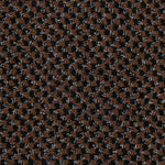 Fortress Stable Brown Entrance Matting 2m Wide Roll (price per SM)