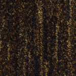Matrix Bronze Entrance Matting Plank (price per pack 2.5sm) - C2B Trade Store