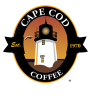 Cape Cod Coffee - Freshly Roasted on Cape Cod!