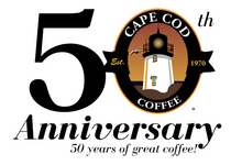Load image into Gallery viewer, 50th Anniversary Blend