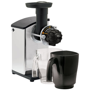 Ceado CP150 Cold-Press Juicer - Fortuna Coffee