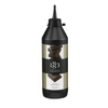 1883 Chocolate Sauce - 17oz - Fortuna Coffee