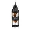 1883 Caramel Sauce - 17oz - Fortuna Coffee