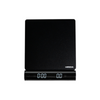 "Hiroia (by Hario) ""Jimmy"" Espresso and Drip Scale - Fortuna Coffee"