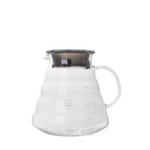 Hario V60 Range Server - Fortuna Coffee
