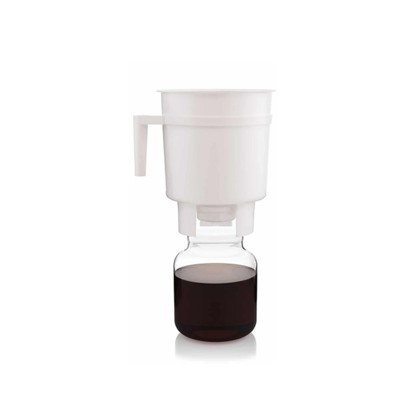 Toddy Home Cold Brew Coffee Maker - Fortuna Coffee