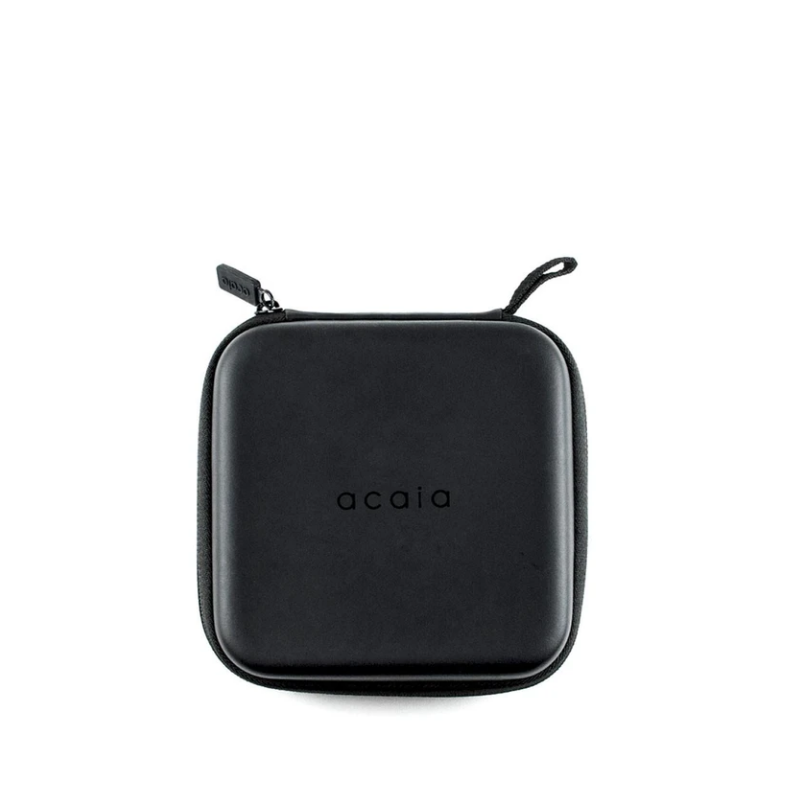 ACAIA Lunar Scale Carrying Case - Fortuna Coffee
