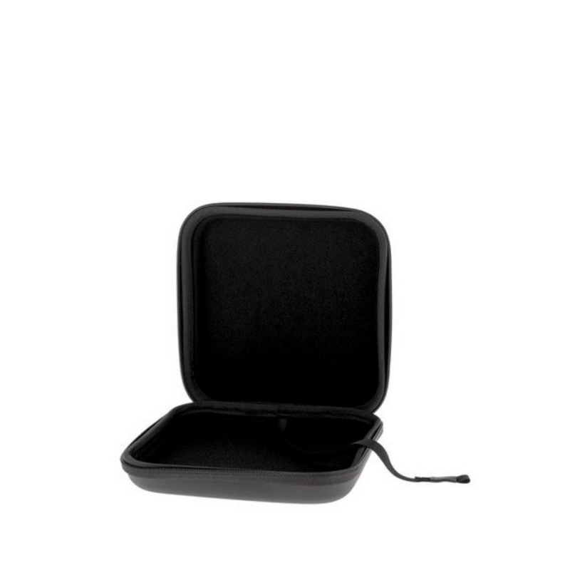 ACAIA Pearl Scale Carrying Case - Fortuna Coffee