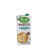 Pacific Barista Series Coconut Milk - Fortuna Coffee