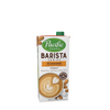 Pacific Barista Series Almond Milk - Fortuna Coffee