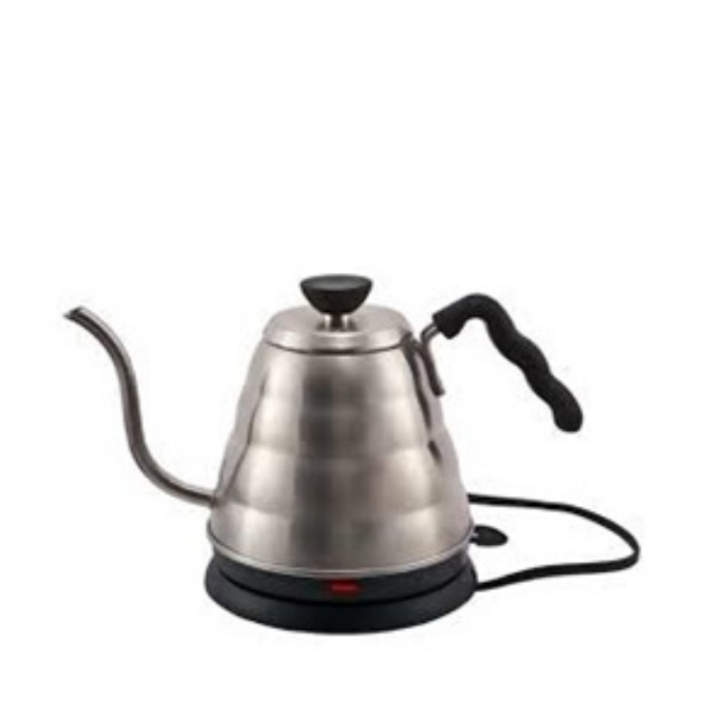 Hario Buono Electric Kettle - Fortuna Coffee