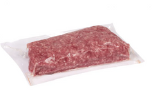 Load image into Gallery viewer, Lean Ground Veal (500 gram/pack)