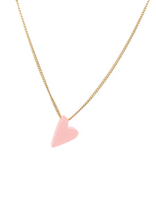 Ketting - Loved by me