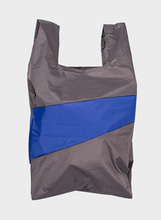 Afbeelding in Gallery-weergave laden, Shopping Bag S/M/L