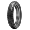 DUNLOP-DT4 FLAT TRACK RACE DIRT TIRES