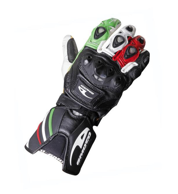 Gimoto GP5 Race Glove