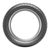 DUNLOP-K180 FLAT TRACK RACE DIRT TIRES