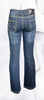 Bull-it SR6 Ladies Vintage Jean