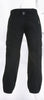 Bull-it SR6 Mens Cargo Pant Black