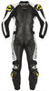 RS Taichi Leather Race Suit GP-MAX R101