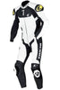 RS Taichi Leather Race Suit GP-X S209