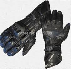 RS Taichi Race Gloves GP-EVO NXT046