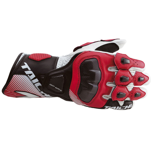 RS Taichi Race Gloves GP-WRX NXT052