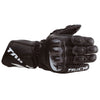RS Taichi Race Gloves GP-X NXT053