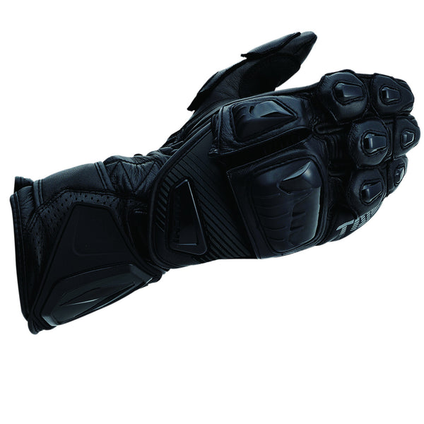 RS Taichi Race Gloves GP-EVO NXT054