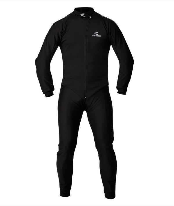RS Taichi Wind Stopper Inner Suit NXU914