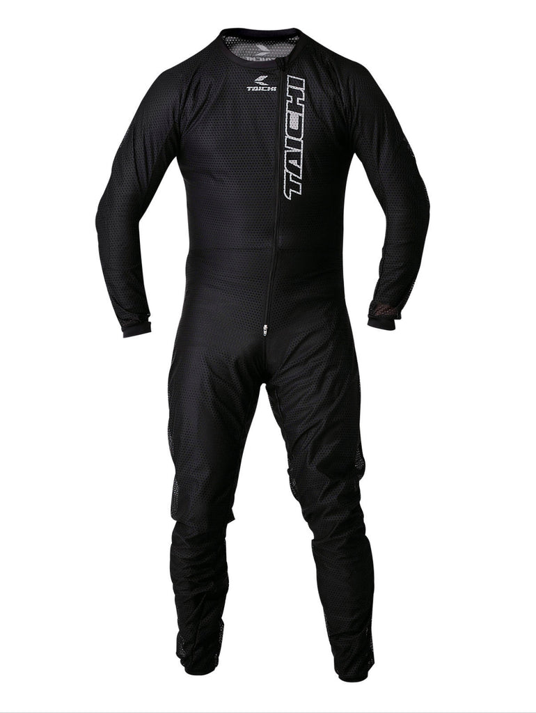 RS Taichi Inner Suit