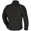 RS Taichi Signature All Season Jacket-SALE-CLOSEOUT!