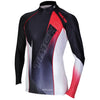 RS Taichi Cool Ride Undershirt Graphics