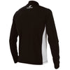 RS Taichi Cool Ride Zip Inner Jacket- SALE - CLOSEOUT!