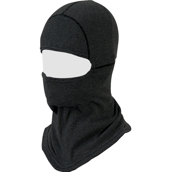 RS Taichi Heat Generator Full Face Mask