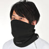 RS Taichi Fleece Face Mask