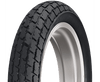 DUNLOP-DT3 FLAT TRACK RACE DIRT TIRES *SALE*