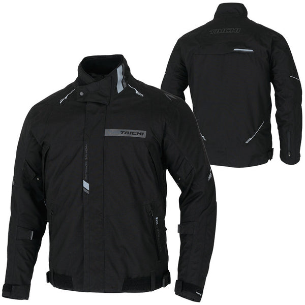 RS Taichi Dry Master Team Jacket-SALE-CLOSEOUT!