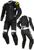 RS Taichi Leather Race Suit GP-X S207- 20% CLOSEOUT SALE ON LAST INVENTORY