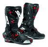 Sidi Race Boots Vortice Air