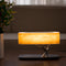 Lampa Birou Cu Incarcator Wireless Si Boxa Bluetooth, Home Tree