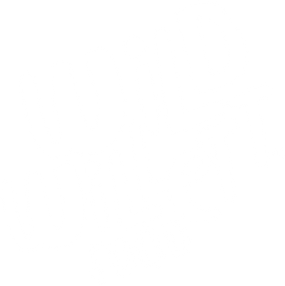 Wild Willett Food