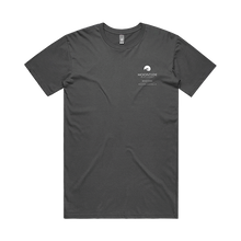 Load image into Gallery viewer, Moontide T-Shirt