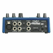 Load image into Gallery viewer, DigiTech JamMan JML2 Stereo Looper pedal | EFX Pedal