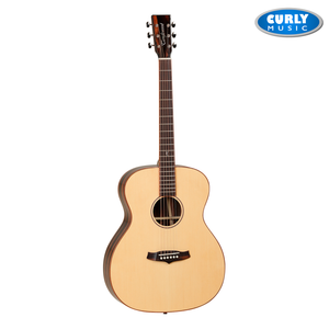 Tanglewood  TWJF S - Java series | Acoustic Guitar